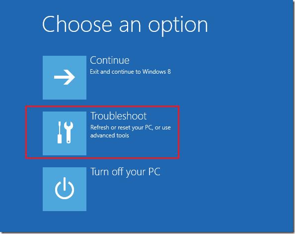 reset_windows8_default_1