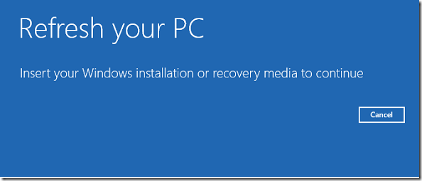 reset_windows8_default_4
