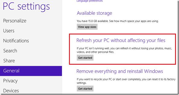 reset_windows8_default_6