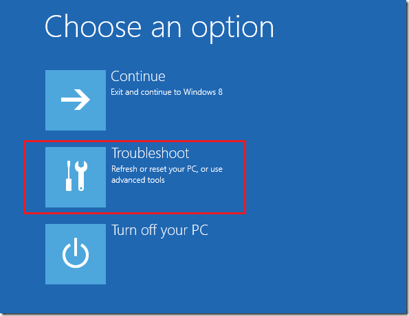 safeboot_windows8_1