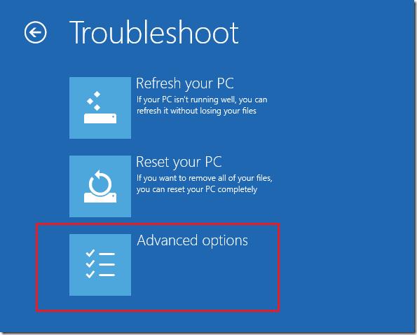 safeboot_windows8_2