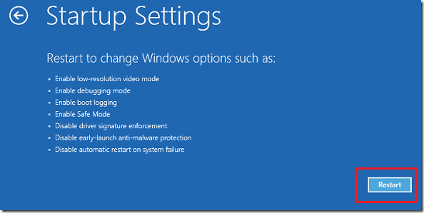 safeboot_windows8_4
