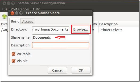 shared_resource_ubuntu12_4