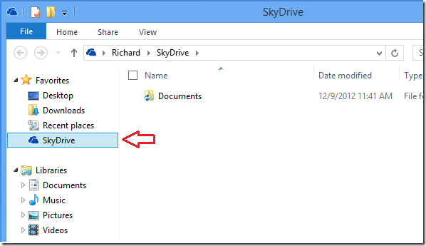 skydrive_windows8-5