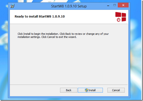 startw8_windows8_start_menu_1