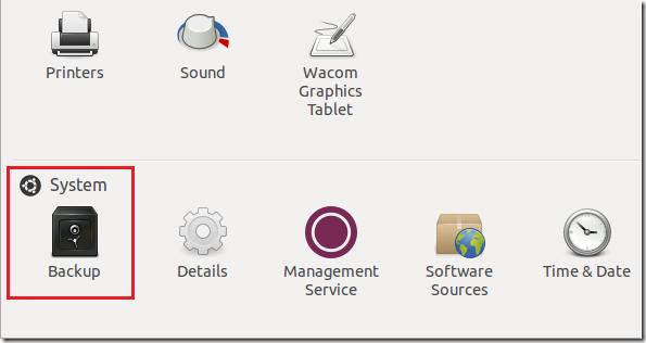 ubuntu1210_auto_backup_1
