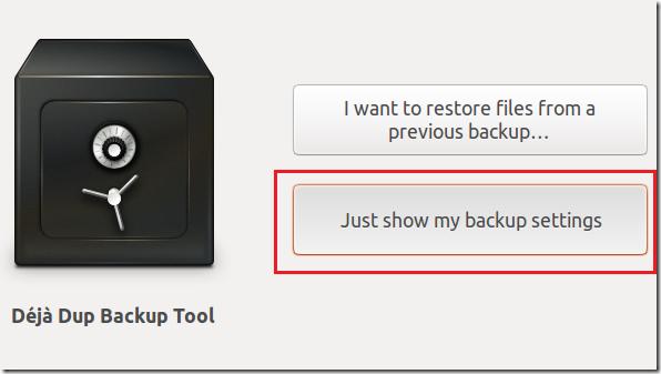 ubuntu1210_auto_backup_2