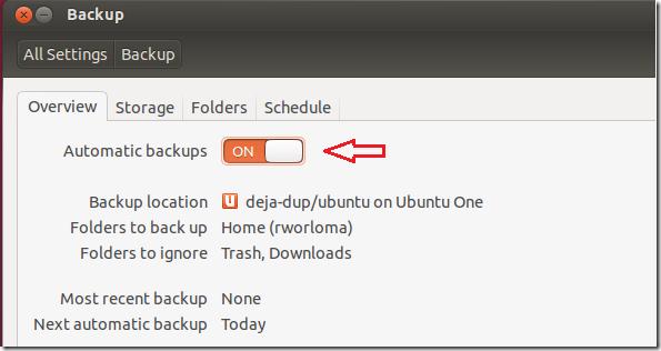 ubuntu1210_auto_backup_3
