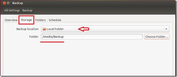 ubuntu1210_auto_backup_4