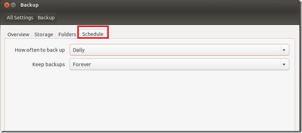 ubuntu1210_auto_backup_5