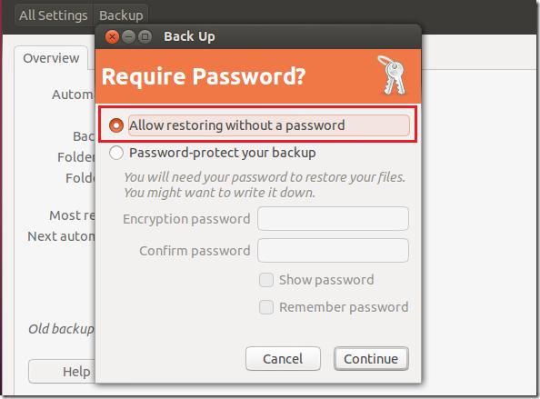 ubuntu1210_auto_backup_7