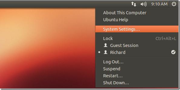ubuntu1210_auto_backup