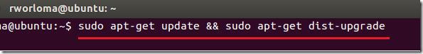 ubuntu_1210_update_commands_1