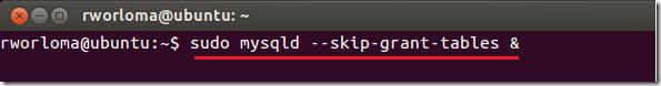ubuntu_mysql_root_password_1