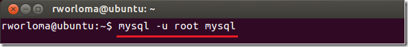 ubuntu_mysql_root_password_2