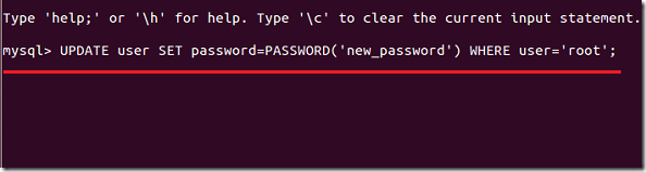 ubuntu_mysql_root_password_3