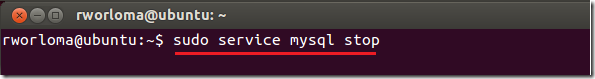 ubuntu_mysql_root_password