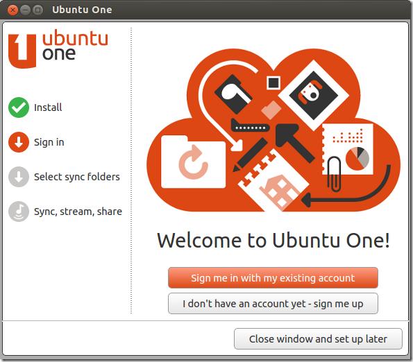 ubuntu_one_ubuntu12_1_1