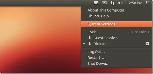 ubuntu_one_ubuntu12