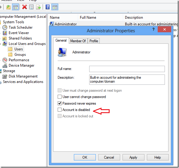 windows8_administrator_enable_2
