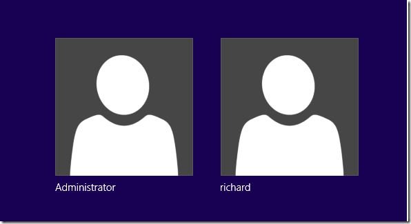 windows8_administrator_enable_4