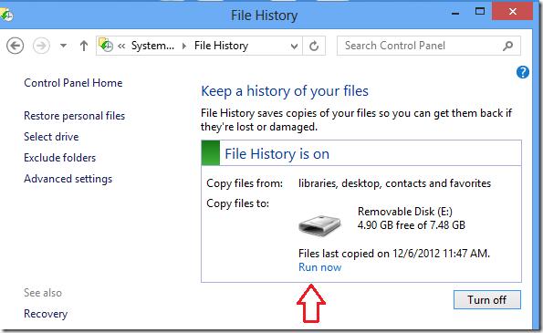 windows8_filehistory_1