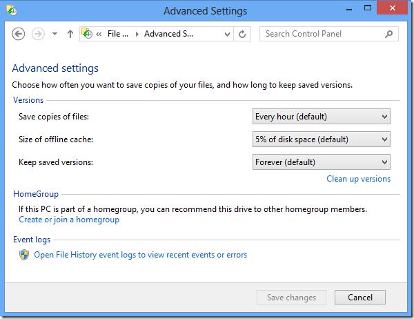 windows8_filehistory_2