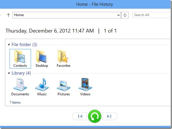 windows8_filehistory_3