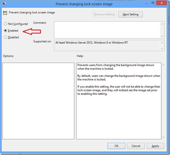 windows8_lock_image_disable_2