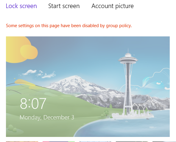 how to get past the command r lock screen