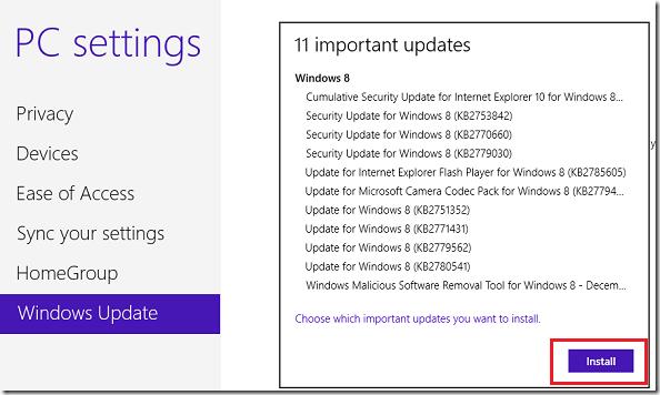 windows8_updates_manual_1