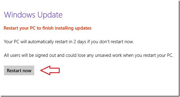 windows8_updates_manual_2