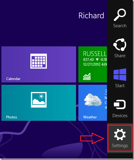 windows8_updates_manual_3
