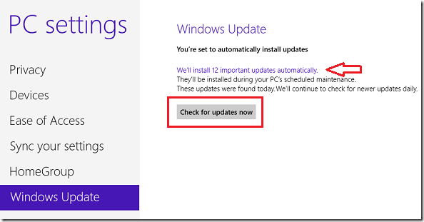 windows8_updates_manual