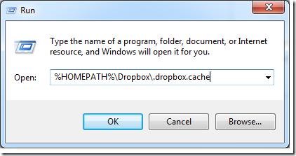 dropbox_cache_windows