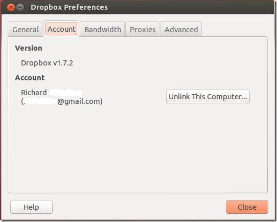 dropbox_v172_ubuntu