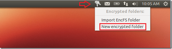 encfs_ubuntu1210_create_encrypted_folder_10