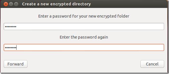 encfs_ubuntu1210_create_encrypted_folder_12