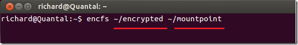 encfs_ubuntu1210_create_encrypted_folder_1
