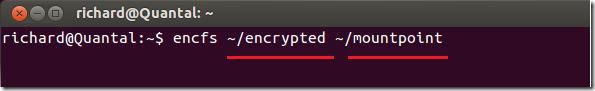 encfs_ubuntu1210_create_encrypted_folder_1