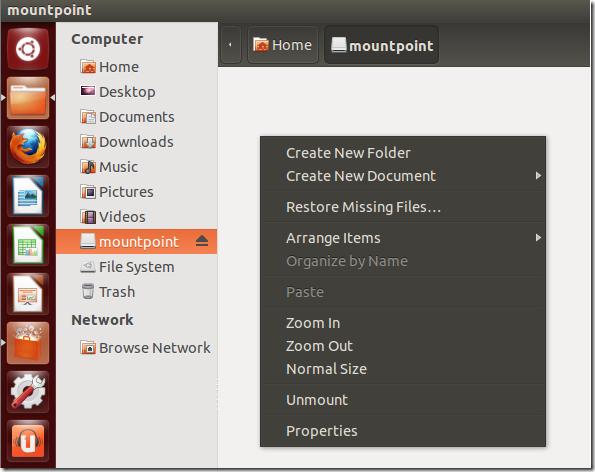 encfs_ubuntu1210_create_encrypted_folder_3