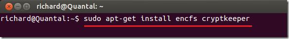 encfs_ubuntu1210_create_encrypted_folder_6
