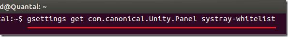 encfs_ubuntu1210_create_encrypted_folder_7