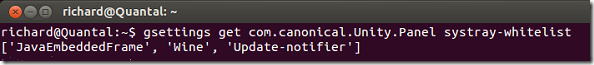 encfs_ubuntu1210_create_encrypted_folder_8