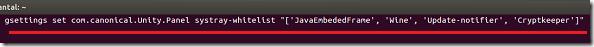 encfs_ubuntu1210_create_encrypted_folder_9