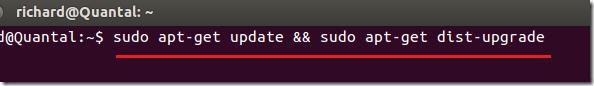 firefox-18_ubuntu_1