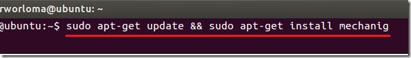 install_mechaniq_ubuntu_1210_1