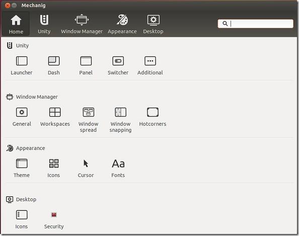 install_mechaniq_ubuntu_1210_2