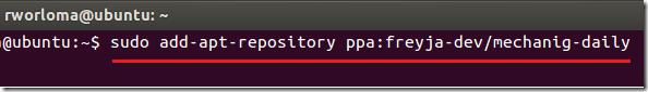install_mechaniq_ubuntu_1210