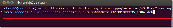 kernel_upgrade_ubuntu_2